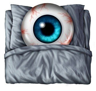 how to overcome insomnia