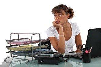 multitasking lowers productivity