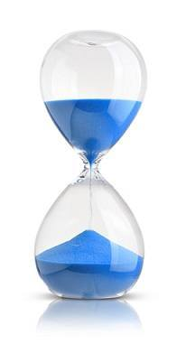 save time by simplifying life