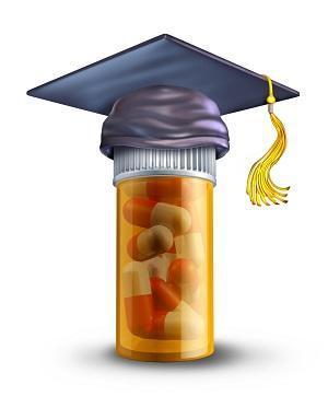 Best brain enhancer drugs