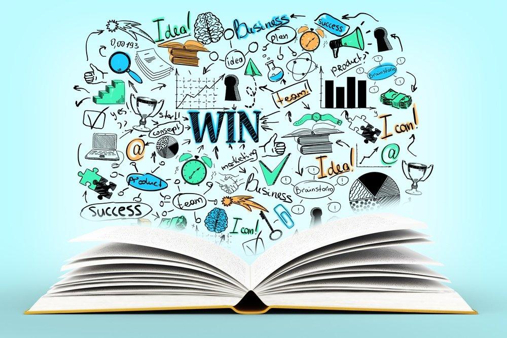 success reading